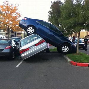 Parking-Fail-3