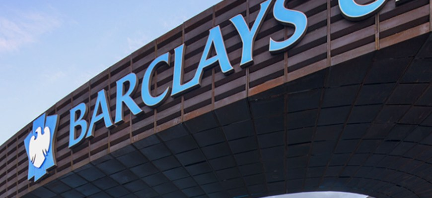 Barclays Center Parking
