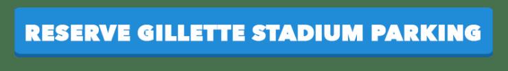 Gillette-Stadium-Parking
