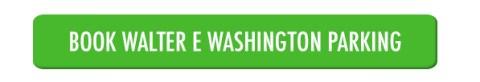 WALTER E WASHINGTON CTA