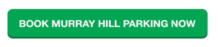 murrary hill parking cta