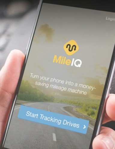 15 Best Apps for Commuters Who Drive - MileIQ