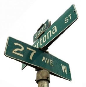 street-sign-011-295x300
