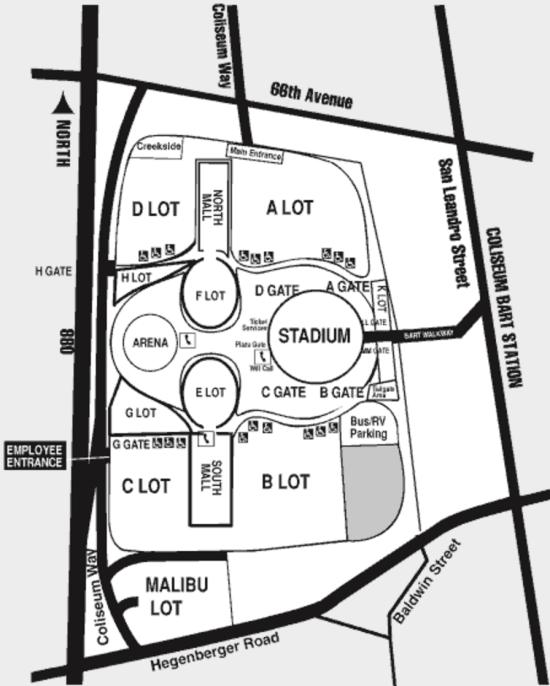 Image via http://oakland.athletics.mlb.com/