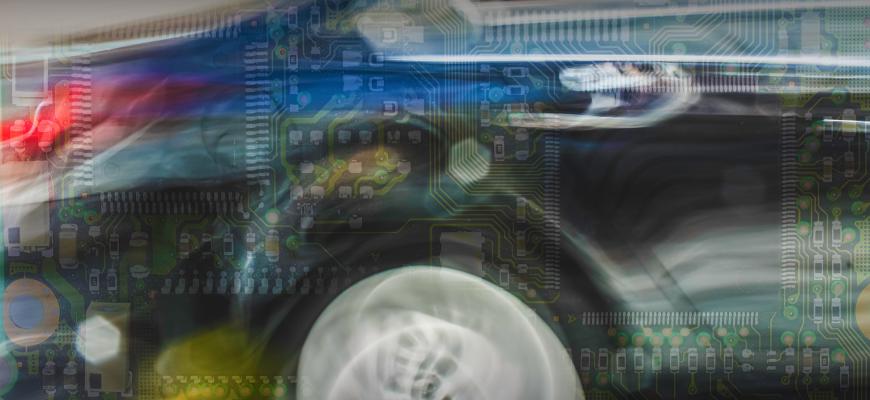 spothero parking autonomous vehicles