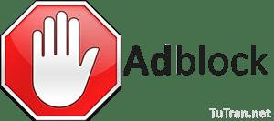 adblock-logo-300x133