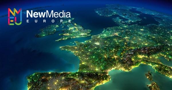 new-media-europe1