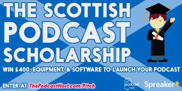 Scottish_Podcast_Scholarship_twitter
