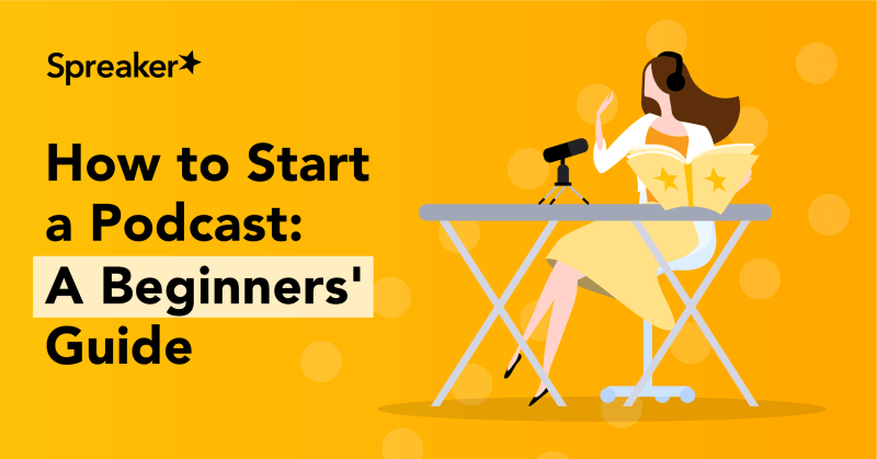 How to Start a Podcast A Beginners Guide-1200x628