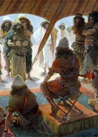Rahab I Loved Achan I Hated Joshua 711224  Lectio