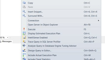 SQL SERVER - What is the query used in sp_cursorfetch and FETCH API_CURSOR? no-exec-03