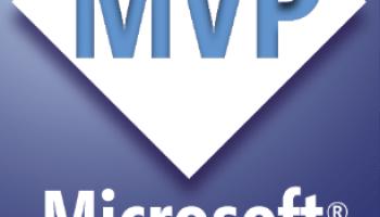 SQLAuthority News - What is an MVP? - How to become an MVP? Microsoft_MVP_logo