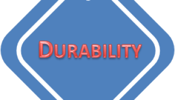 SQL SERVER - Video Introduction to Delayed Durability - SQL in Sixty Seconds #074 durability
