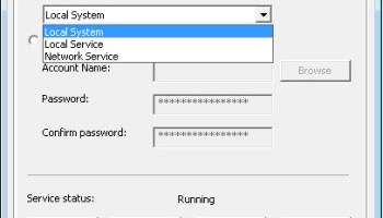 """SQL SERVER - The server network address """"TCP://SQLServer:5023"""" can not be reached or does not exist. Check the network address name and that the ports for the local and remote endpoints are operational. (Microsoft SQL Server, Error: 1418) mirroringservice3"""