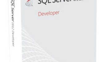 Where to Download SQL Server 2019 for FREE? - Interview Question of the Week #276 sqlserverdeveloperimage