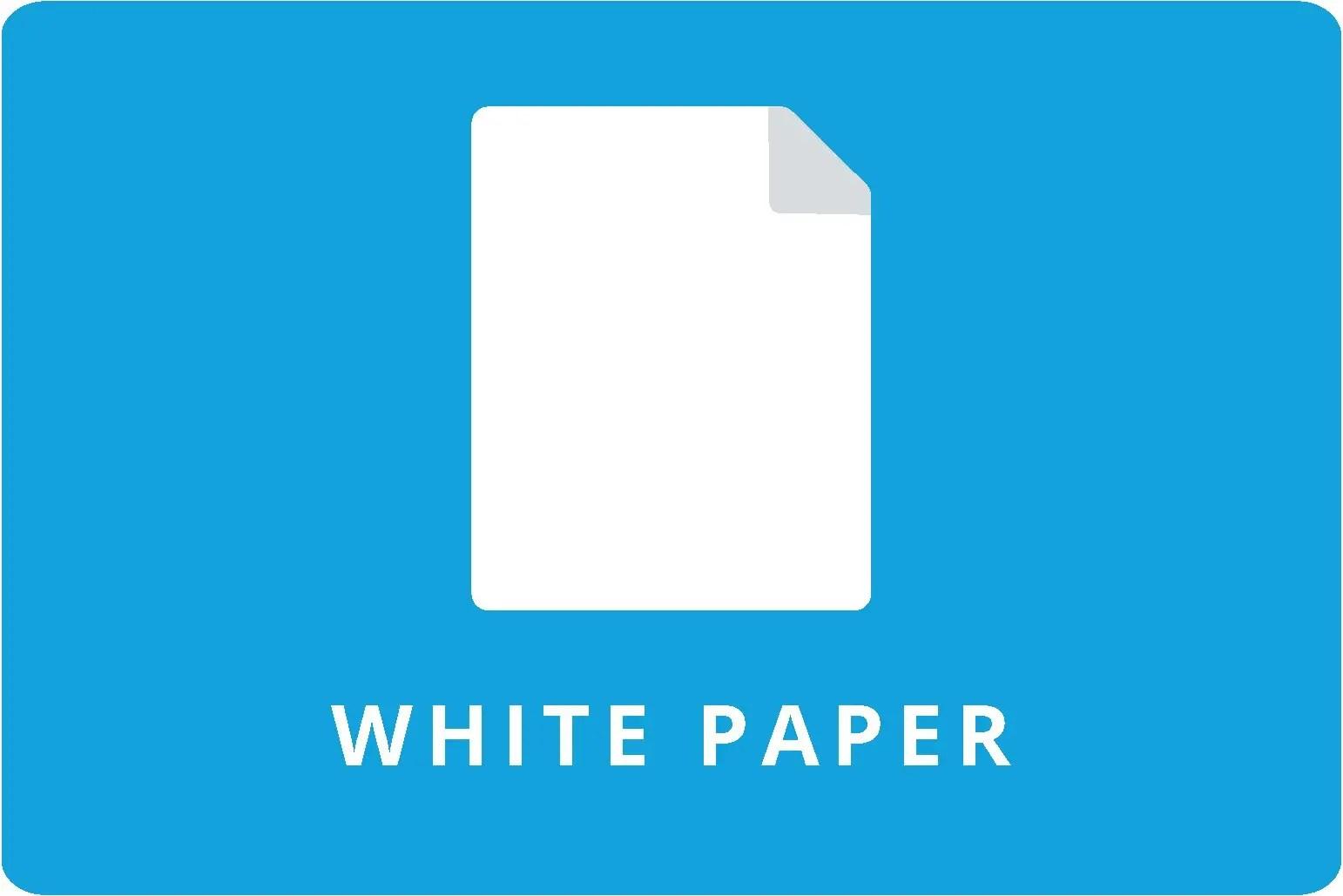 SQLAuthority News  White Paper SQL Server 2008 Compared