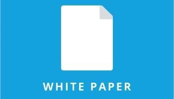 SQLAuthority News - SQL Server White Paper: SQL Server 2008 Compliance Guide whitepaper