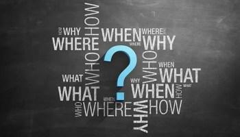 MySQL - When to Use TIMESTAMP or DATETIME - Difference Between TIMESTAMP or DATETIME questions