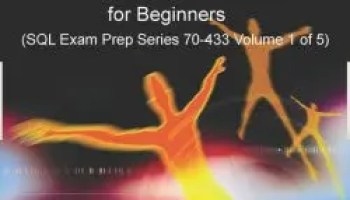 SQL SERVER - Free Print Book on SQL Server Joes 2 Pros Kit joes2pros