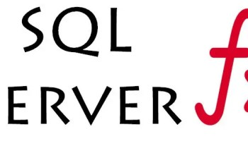 SQL SERVER - Puzzle to Win Print Book - Write T-SQL Self Join Without Using LEAD and LAG ssfunction