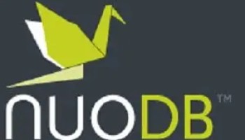 SQLAuthority News - Weekend Experiment with NuoDB - Points to Pondor and Whitepaper nuodb