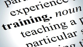 SQLAuthority News - Learning Trip - Learning Quotes training