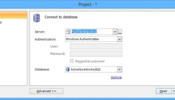 SQL SERVER - Security Auditing With ApexSQL Audit image011