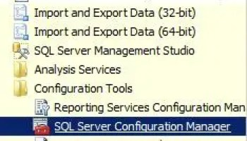 SQL SERVER - Data Sources and Data Sets in Reporting Services SSRS ssrs3