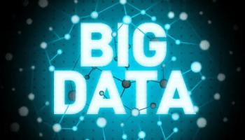 Big Data - Basics of Big Data Analytics - Day 18 of 21 big-data-big