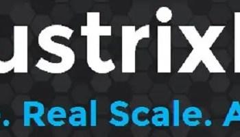 Big Data - Buzz Words: What is NewSQL - Day 10 of 21 clustrixdb