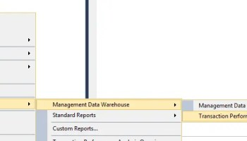 SQL SERVER - Difference Between SQL Server Compact Edition (CE) and SQL Server Express Edition memopt3
