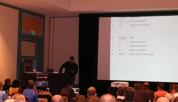 SQL Authority News - Discount Code for for SQL Live! 360 in November sqllive5