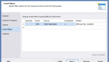 SQL SERVER - Table or View - OBJECTPROPERTY sqlcomp-1