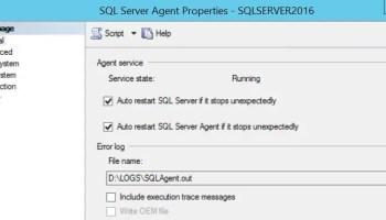 SQL SERVER - Installation Error - INSTALLSHAREDDIR parameter