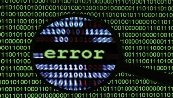 SQL SERVER – Unable to Start SQL Server After Patching errorcode
