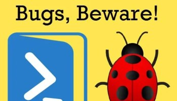 Creating and Running an SQL Server Unit Test - Best Ways to Test SQL Queries powershellbug