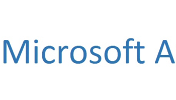 SQL SERVER – Error: Parameter 'ProbePort' does not exist on the cluster object. Unable to set Probe Port for Azure Load Balancer microsoft-azure