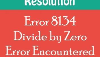 SQL SERVER - SSMS Does NOT Print NULL Values devidebyzero