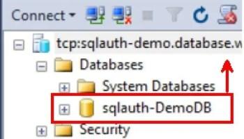 SQL SERVER - Back to Basics - What is Azure? copy-database-azure-db-01