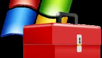 SQL SERVER - WMI Error 0x80041017 - Invalid Query Using