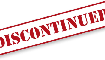 SQL Server 2016 - Introducing AutoGrow and Mixed_Page_Allocations Options - TraceFlags discontinued