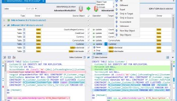 SQL SERVER - Migrate a SQL Server Reports from one server to another server dbforge8