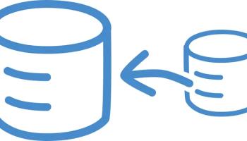 SQL SERVER - ERROR: Failed to verify the Authenticode signature of FileName database-mirroring-800x375