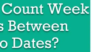 How to Combine Time and Date in SQL SERVER? - Interview Question of the Week #285 weekdays