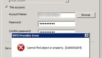 SQL SERVER - Error 17182: Unable to Initialize SSL Support. The Client and Server Cannot Communicate, Because They do Not Possess a Common Algorithm fall-cert-01