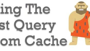 SQL SERVER - 2008 - 2005 - Find Longest Running Query - TSQL - Part 2 oldestplan