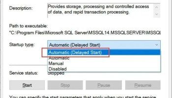Ms sql the server failed to resume the transaction top research proposal editor website for college