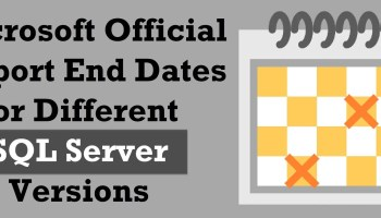 SQL SERVER 2019 - Performance Issues After Upgrading from SQL Server 2012 supportends