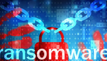 SQL SERVER – A Brief Introduction to DW2.0 ransomeware1
