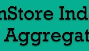 How to List All ColumnStore Indexes with Table Name in SQL Server? - Interview Question of the Week #153 columnstore-index
